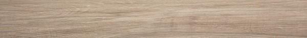 Bodenfliese Marazzi Treverkchic noce tinto 15 x 120 cm