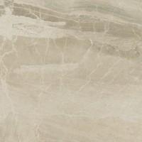 Bodenfliese Kashmir hueso leviglass 75 x 75 cm