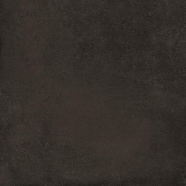 Bodenfliese Cerdomus Chrome charcoal 60 x 60 cm
