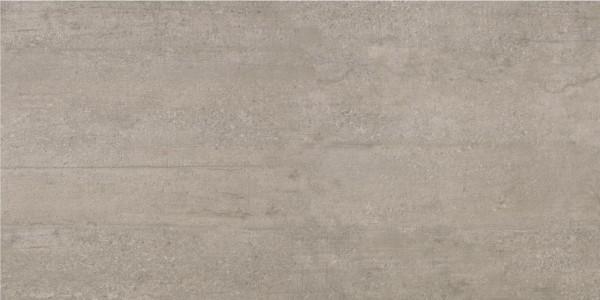 Bodenfliese Ascot Busker charcoal 45,5 x 91 cm