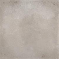 Bodenfliese Ermes Aurelia Vintage cemento 20 x 20 cm