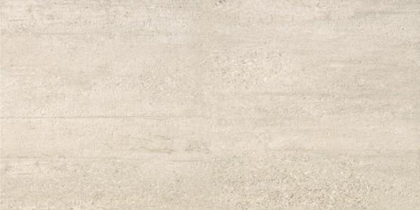 Bodenfliese Ascot Busker beige 30 x 60 cm