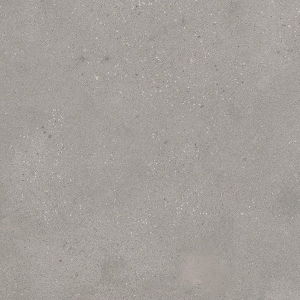 Bodenfliese Villeroy & Boch Urban Jungle grey 44,9 x 44,9 cm