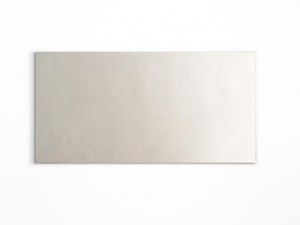 Wandfliese Melina hellcreme DSP6099 30 x 60 cm