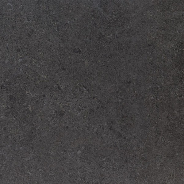 Bodenfliese Marazzi Mystone Gris Fleury nero 60 x 60 cm