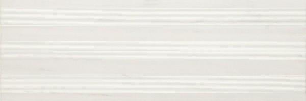 Dekorfliese Marazzi Marbleline righe zebrino 22 x 66,2 cm