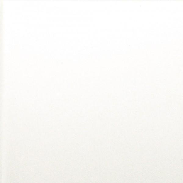 Wandfliese JNC 2020 weiß 19,8 x 19,8 cm