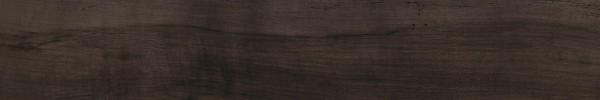 Bodenfliese Cerdomus Antique wenge 20 x 120 cm