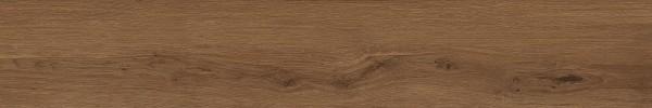 Bodenfliese Marazzi Treverklife walnut RT 25 x 150 cm