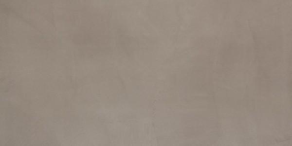 Bodenfliese Marazzi Block silver 60 x 120 cm