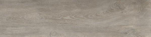 Bodenfliese Ascot Steam work ash 29,6 x 119 cm
