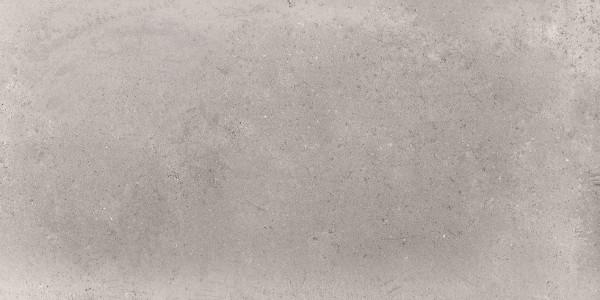 Bodenfliese Cerdomus Marne cemento 30 x 60 cm