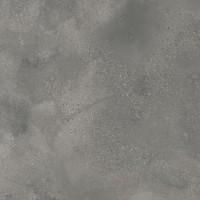 Bodenfliese Villeroy & Boch Urban Jungle dark grey 79,7 x 79,7 cm