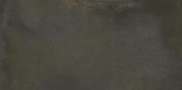 Bodenfliese Casa Infinita Leeds oxido 37,5 x 75 cm