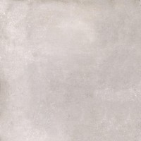 Bodenfliese Cerdomus Chrome grey 60 x 60 cm
