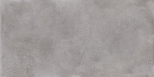 Bodenfliese Ascot City grigio matt 59,5 x 119,2 cm