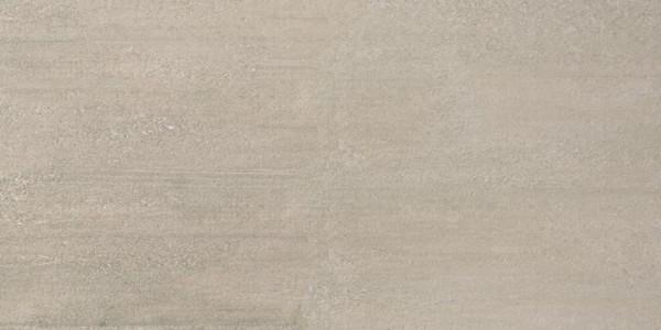Bodenfliese Ascot Busker greige 30 x 60 cm