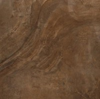 Bodenfliese Helena marone 60 x 60 cm