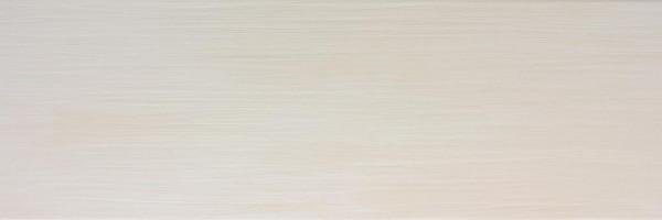 Wandfliese Grohn Ravi beige matt 20 x 60 cm