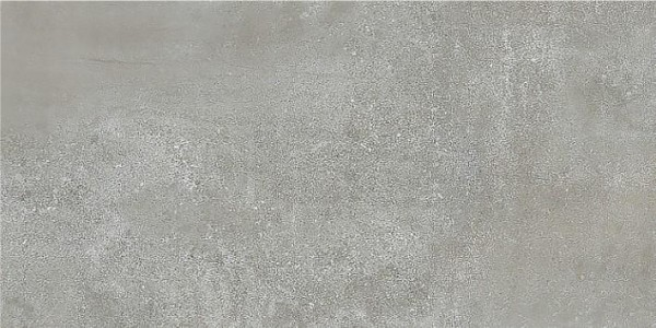 Bodenfliese Ascot Prowalk grey 29,6 x 59,5 cm