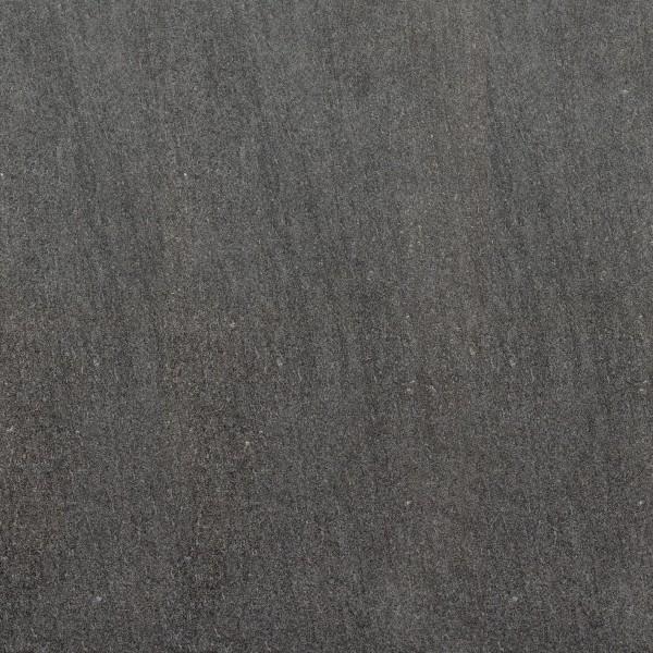 Bodenfliese Villeroy & Boch Crossover anthrazit matt 59,7 x 59,7 cm