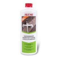 Reiniger Akemi Sanitärreiniger 1 l