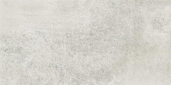 Bodenfliese Ascot Prowalk white lappato 29,6 x 59,5 cm