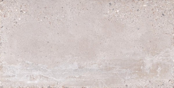 Bodenfliese Stonecement grey 61,5 x 121 cm