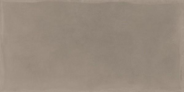 Bodenfliese Marazzi Material Light grey 60 x 120 cm