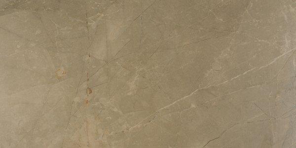 Bodenfliese Marazzi Evolutionmarble bronzo amani lux 29 x 58 cm