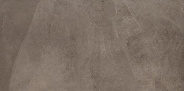 Bodenplatte Marazzi Mystone Ardesia20 cenere 50 x 100 x 2 cm