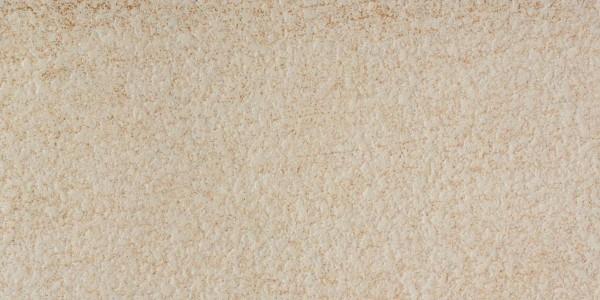 Bodenfliese Villeroy & Boch Crossover sand matt 29,7 x 59,7 cm