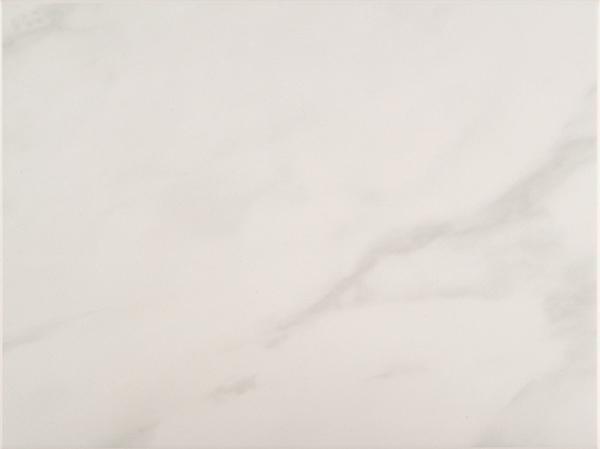 Wandfliese Meissen Malta grau 25 x 33 cm