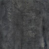 Bodenplatte Ascot Prowalk Anthracite Out 59,8 x 59,8 x 2 cm
