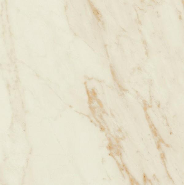 Bodenfliese Marazzi Marbleplay ivory 58 x 58 cm