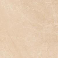 Bodenfliese Marazzi Marbleplay Marfil 58 x 58 cm