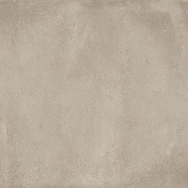 Bodenfliese Ascot City beige 60 x 60 cm