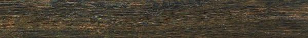 Sockelfliese Marazzi Sockel Treverkhome Quercia 7 x 60 cm