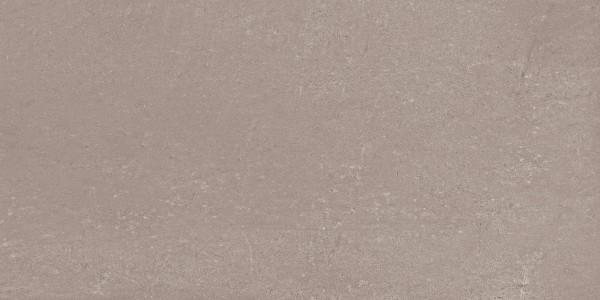 Bodenfliese Marazzi Time Gris Cim 30 x 60 cm