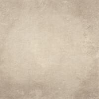 Bodenfliese Lienz gris matt 75 x 75 cm