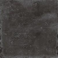 Bodenfliese Ascot Rue de.St Cloud graphite 60 x 60 cm