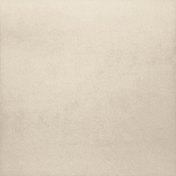 Bodenfliese Villeroy & Boch Pure line creme 59,7 x 59,7 cm