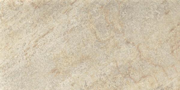 Bodenfliese Villeroy & Boch My Earth hellbeige 30 x 60 cm