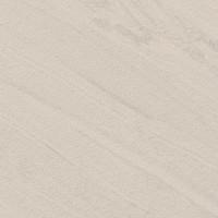Bodenfliese Marazzi Mystone lavagna bianco strukturiert 60 x 60 cm