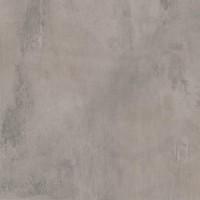 Bodenfliese Casa Infinita Leeds gris 60 x 60 cm