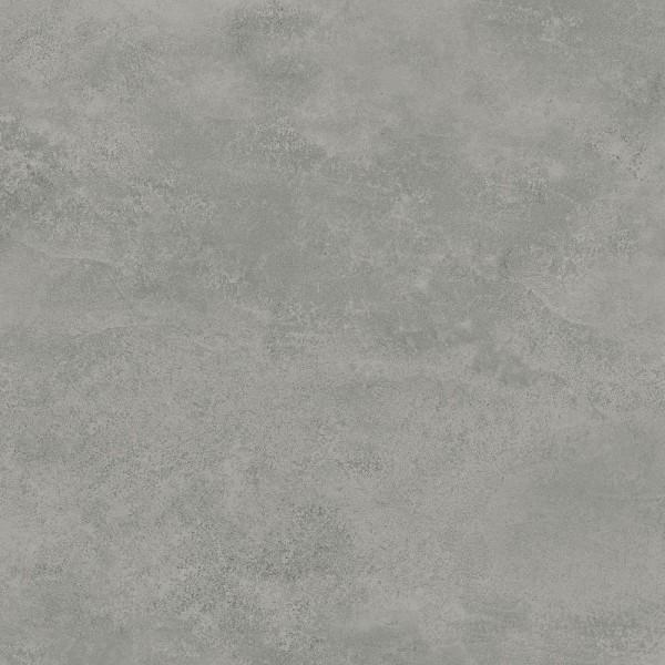 Bodenfliese Meissen Stamford grau 60 x 60 cm
