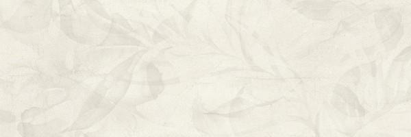 Wandfliese Villeroy & Boch Urban Jungle soft grey jungle 39,7 x 119,7 cm