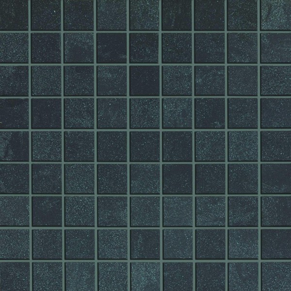 Mosaikfliese Marazzi SistemN naturale 30 x 30 cm