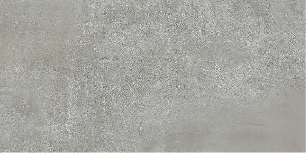 Bodenfliese Ascot Prowalk grey 30 x 60 cm
