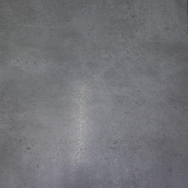 Bodenfliese Rockstone grey 60 x 60 cm